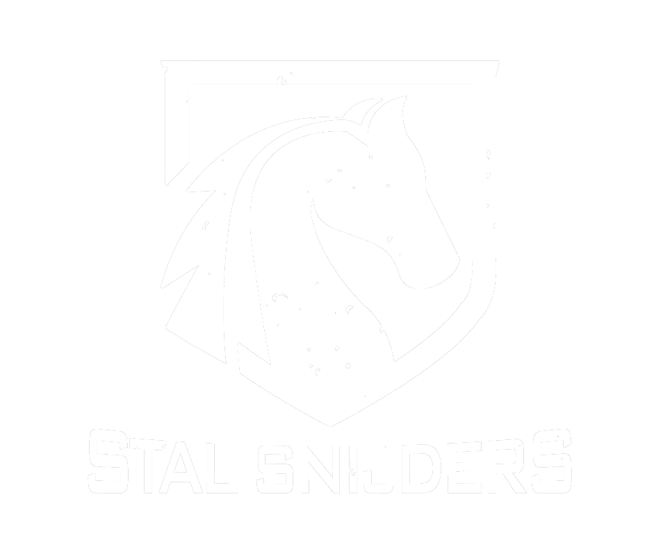 Stal Snijders